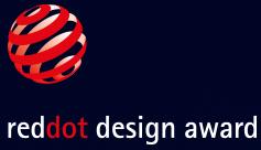 reddot design award
